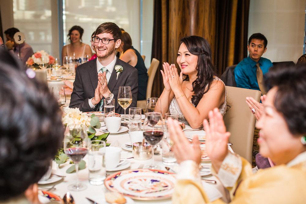 shangri-la-vancouver-wedding-39