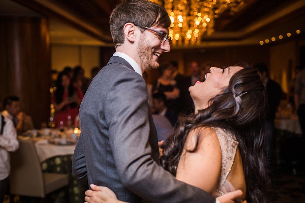 shangri-la-vancouver-wedding-41