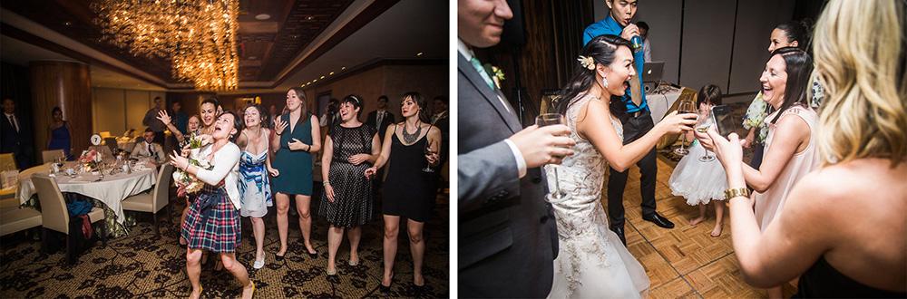 shangri-la-vancouver-wedding-42