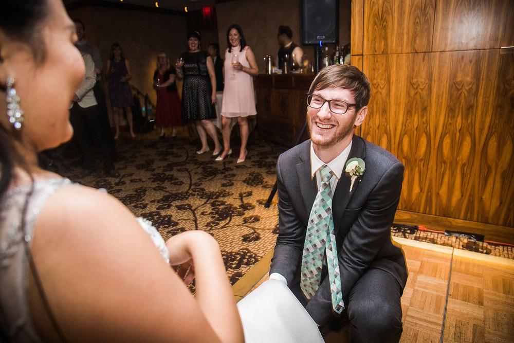 shangri-la-vancouver-wedding-43