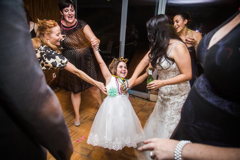 shangri-la-vancouver-wedding-46
