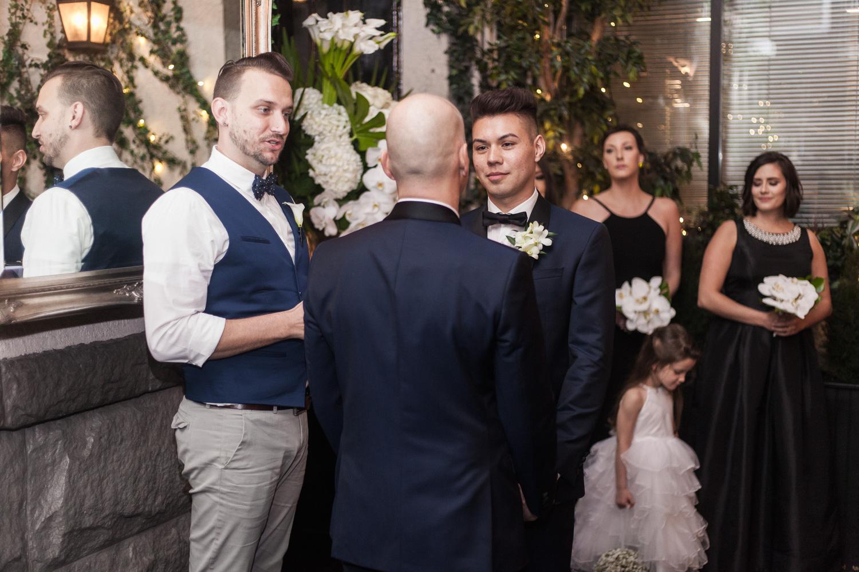 brix-mortar-gay-wedding-11-of-25