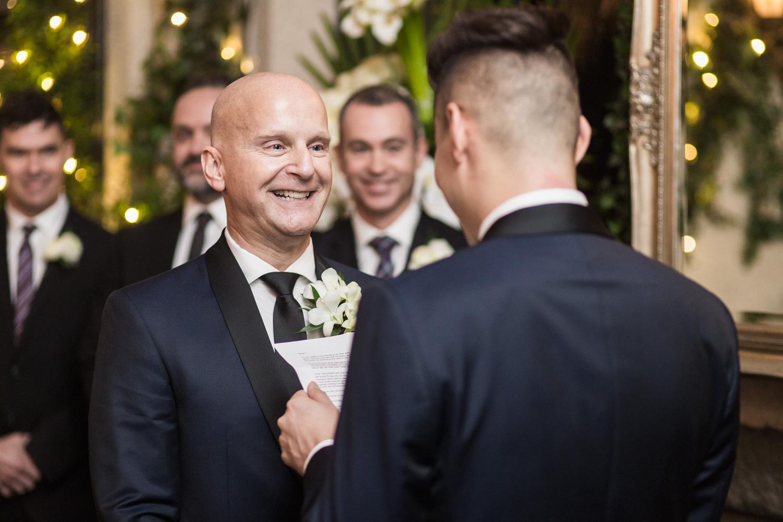 brix-mortar-gay-wedding-12-of-25