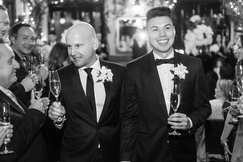 brix-mortar-gay-wedding-13-of-25