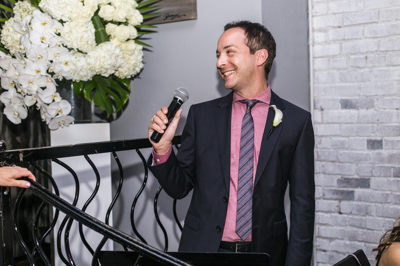 brix-mortar-gay-wedding-14-of-25