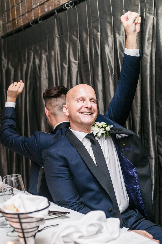 brix-mortar-gay-wedding-16-of-25