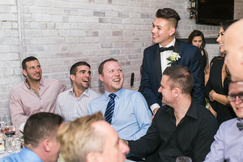 brix-mortar-gay-wedding-17-of-25