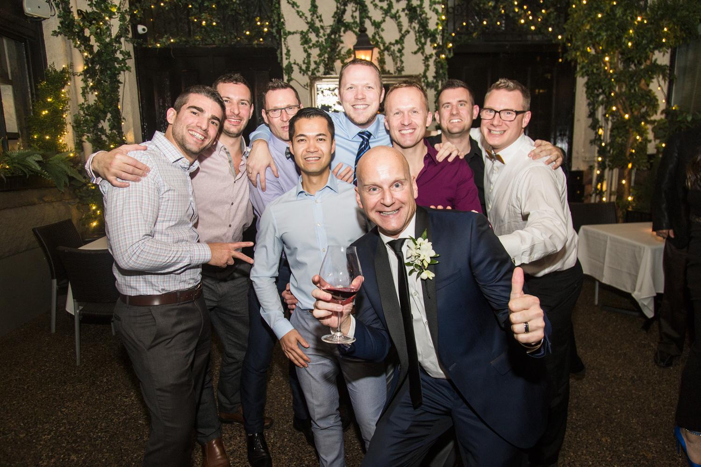 brix-mortar-gay-wedding-21-of-25