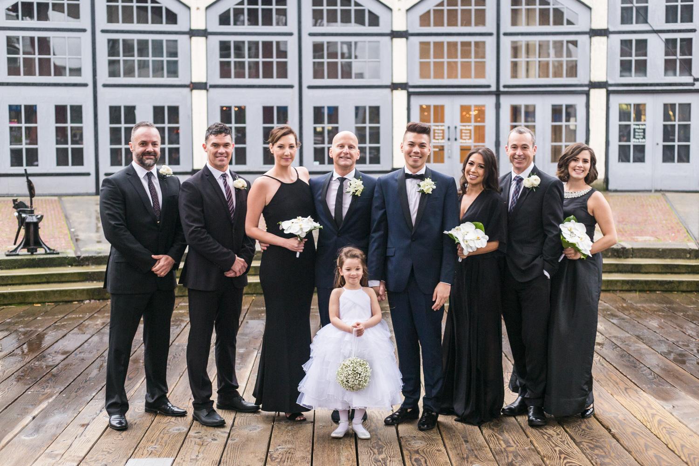 brix-mortar-gay-wedding-6-of-25