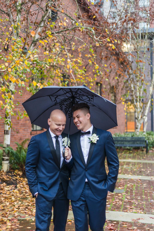 brix-mortar-gay-wedding-9-of-25