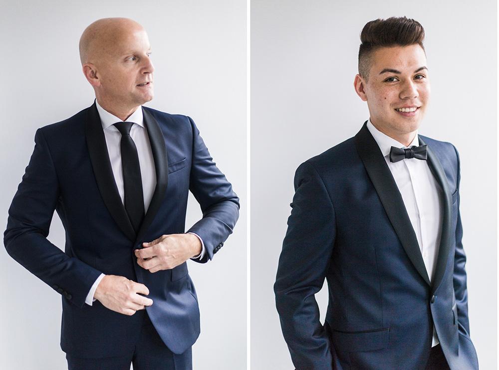brix-mortar-gay-wedding
