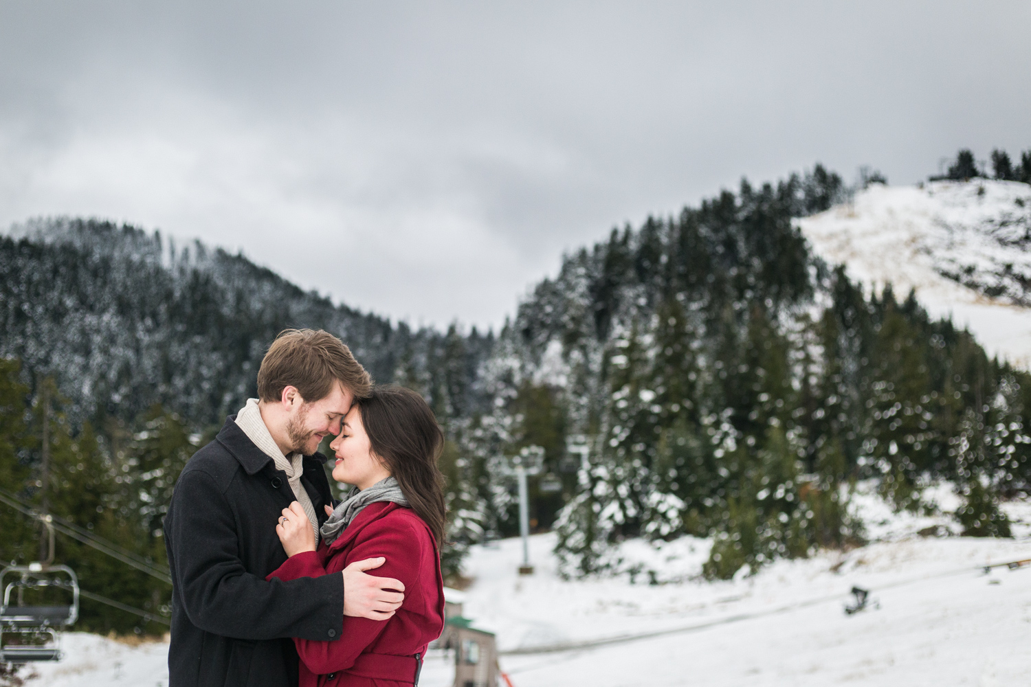 grouse-mountain-engagement-1-of-1