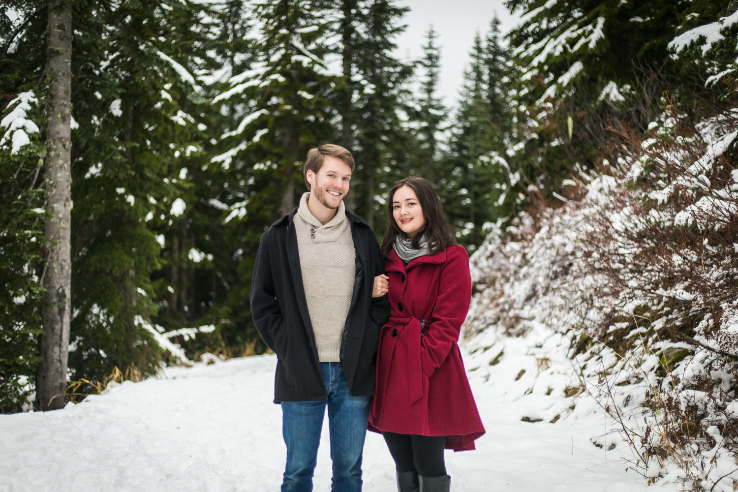 grouse-mountain-engagement-3-of-5
