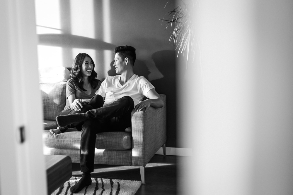 home-engagement-vancouver-02
