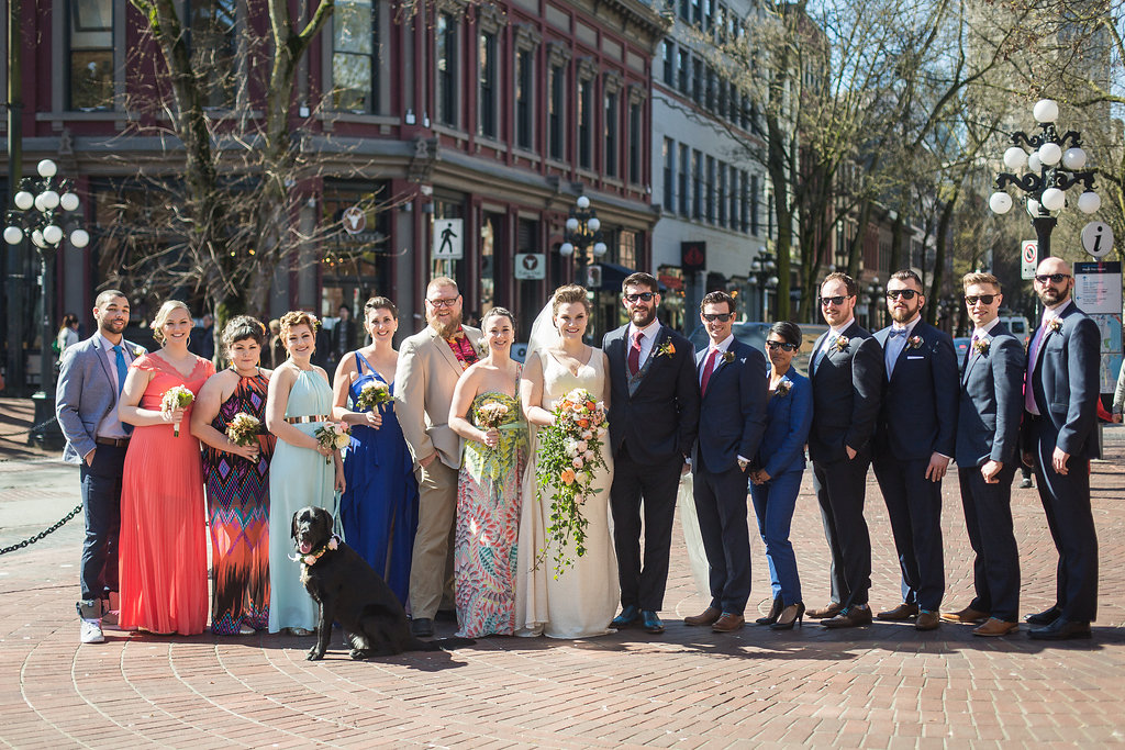 diamond-gastown-wedding-2-01