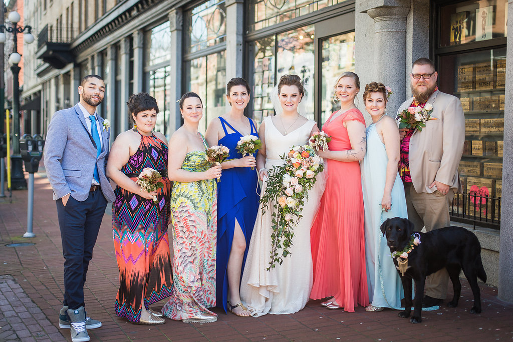 diamond-gastown-wedding-2-02