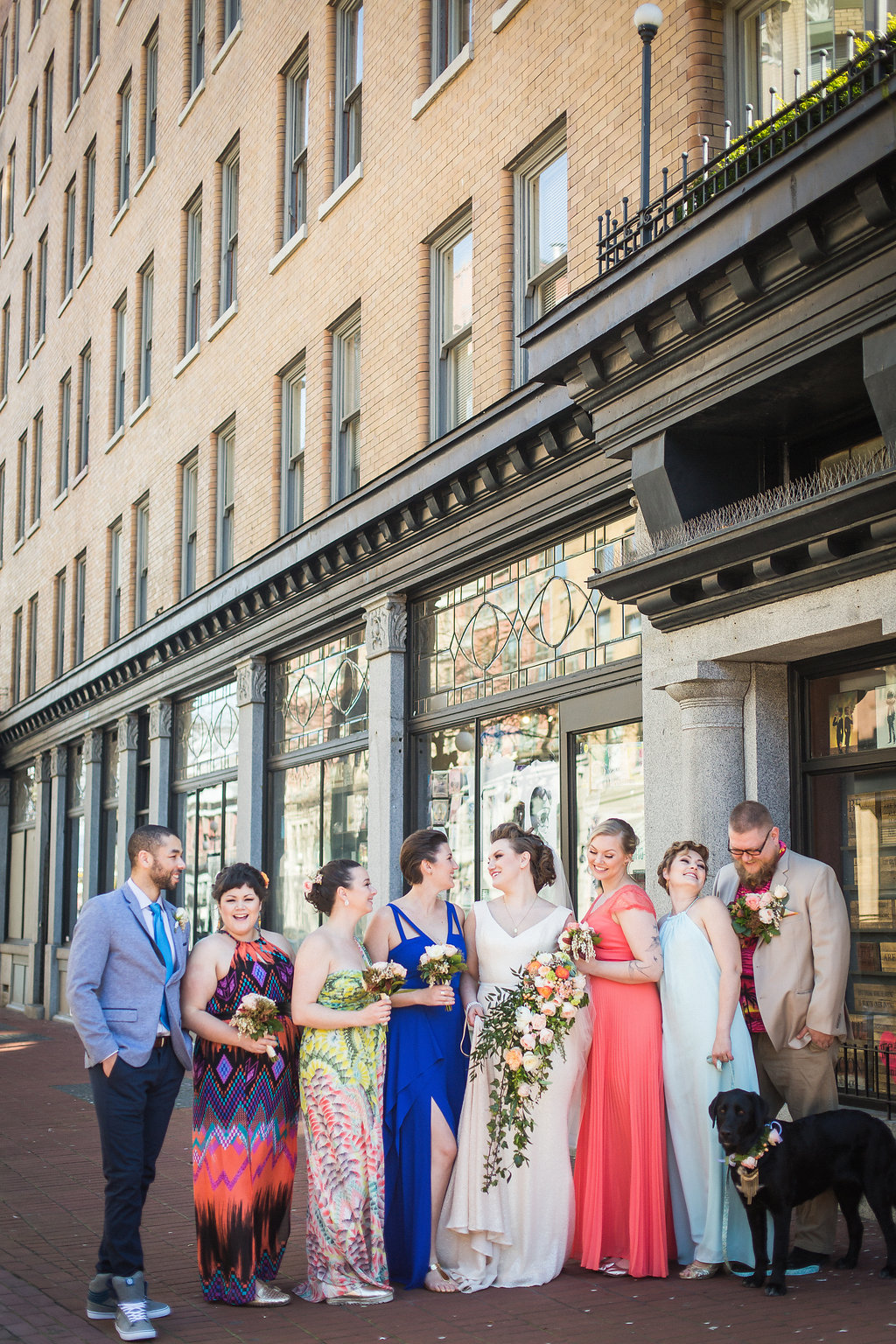 diamond-gastown-wedding-2-03