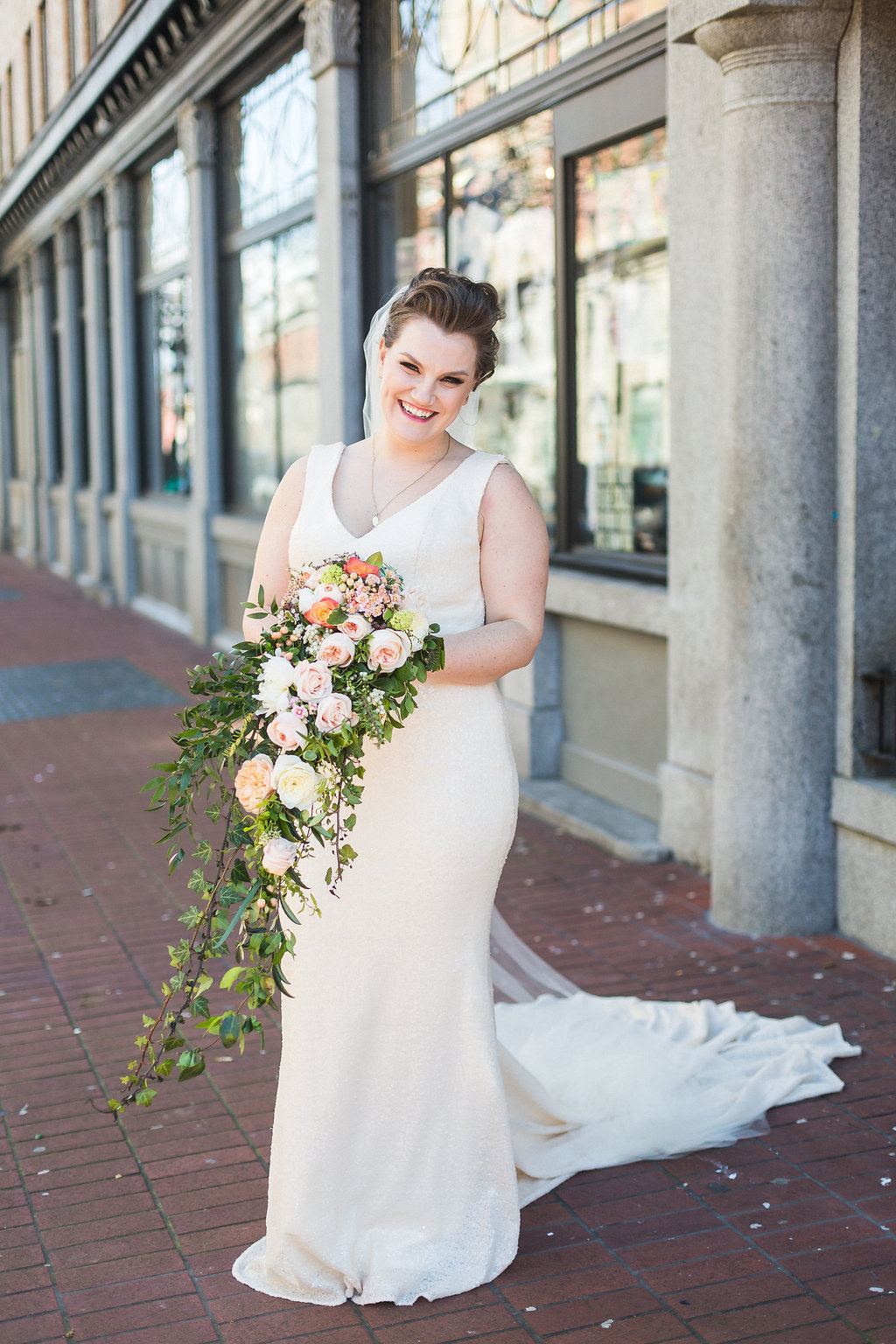 diamond-gastown-wedding-2-05