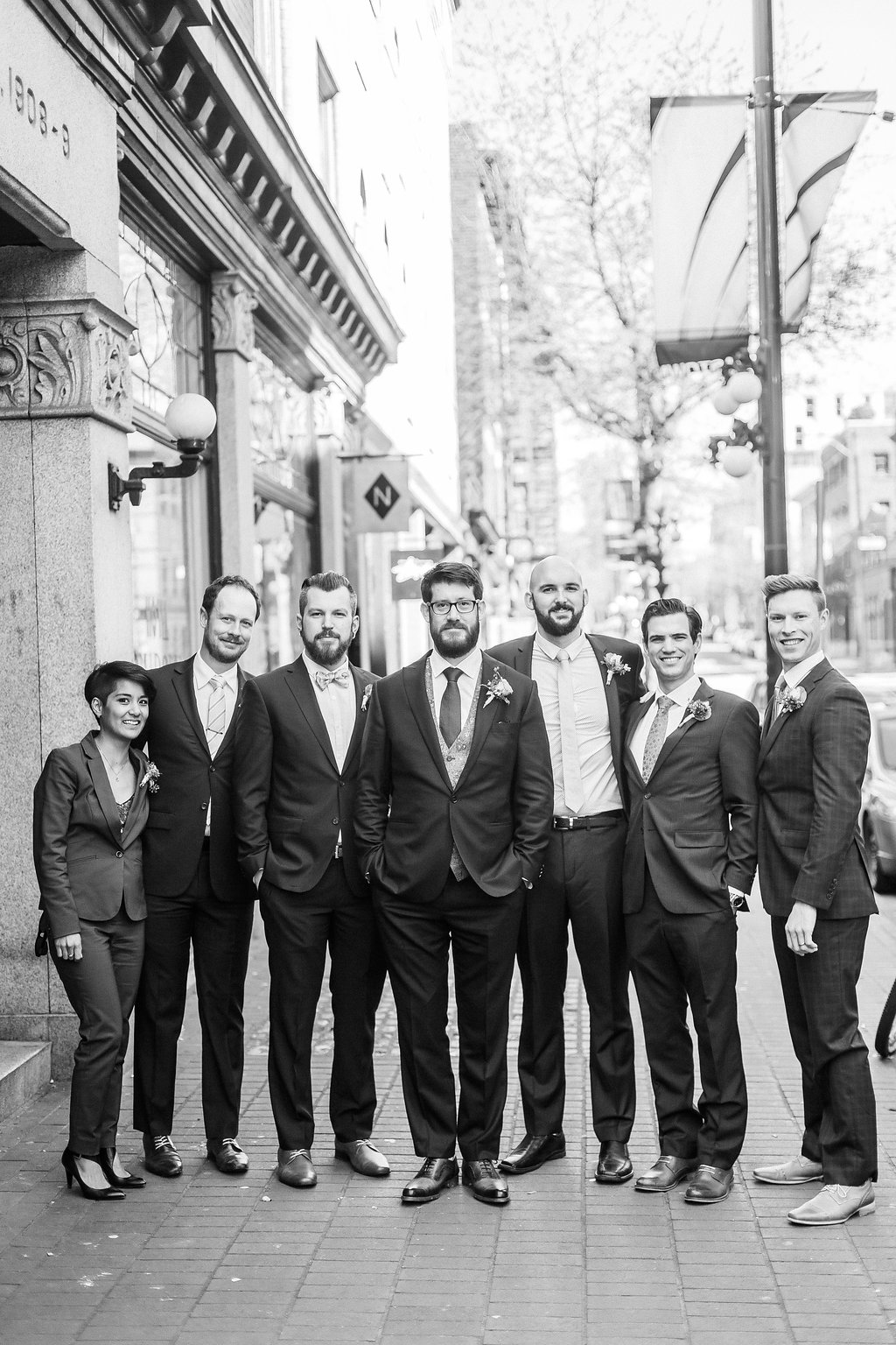 diamond-gastown-wedding-2-06