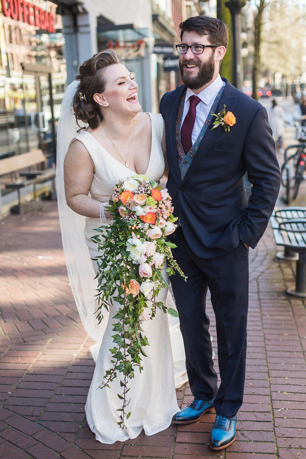 diamond-gastown-wedding-2-11