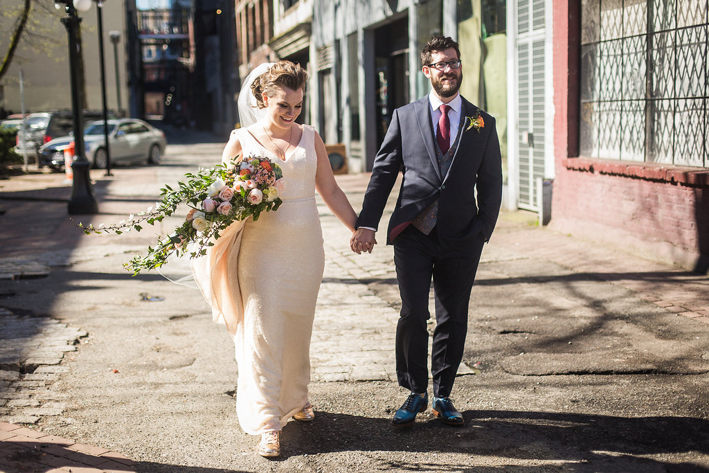 diamond-gastown-wedding-2-12