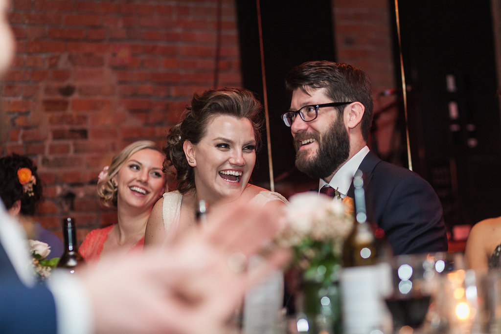 wedding-at-portside-pub-gastown-13