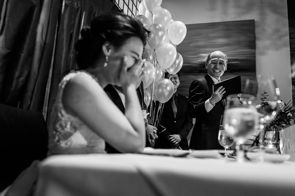 Brix & Mortar Wedding Photographer-09