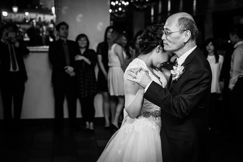 Brix & Mortar Wedding Photographer-14
