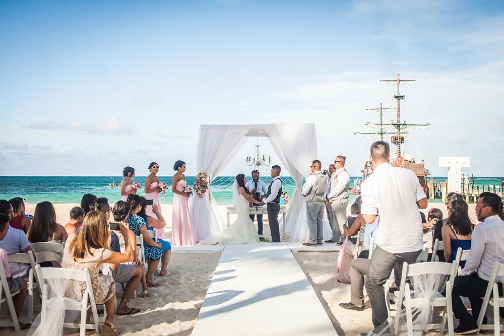 Huracan Cafe Wedding John Bello-09