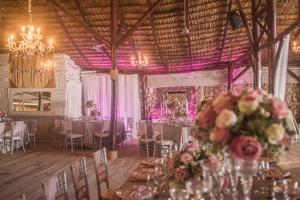 Huracan Cafe Wedding Photographer John Bello-02