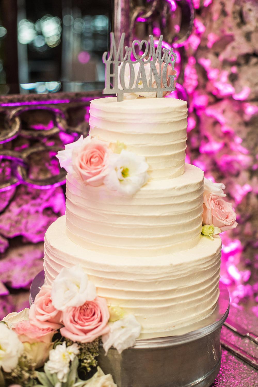 Huracan Cafe Wedding Photographer John Bello-04