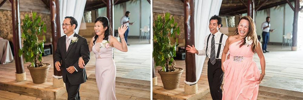 Huracan Cafe Wedding Photographer John Bello-05
