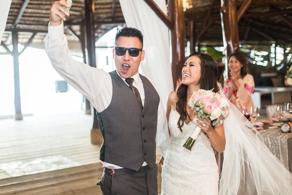 Huracan Cafe Wedding Photographer John Bello-07