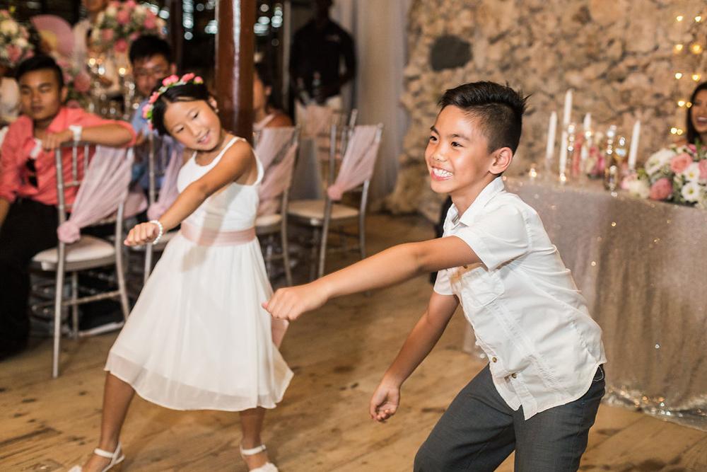 Huracan Cafe Wedding Photographer John Bello-09