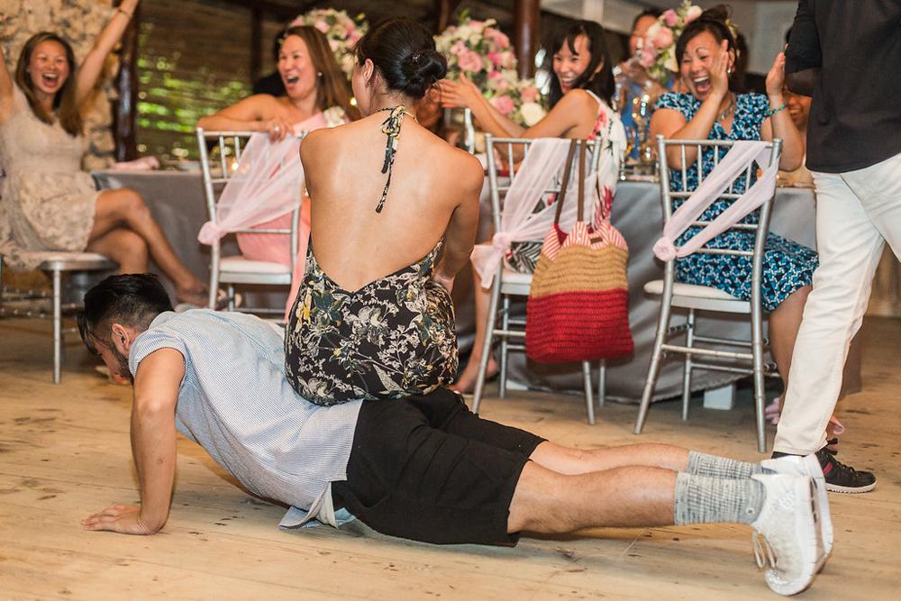 Huracan Cafe Wedding Photographer John Bello-11