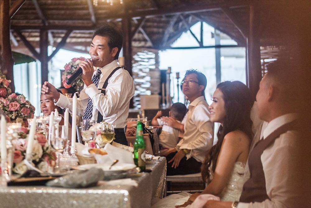 Huracan Cafe Wedding Photographer John Bello-13