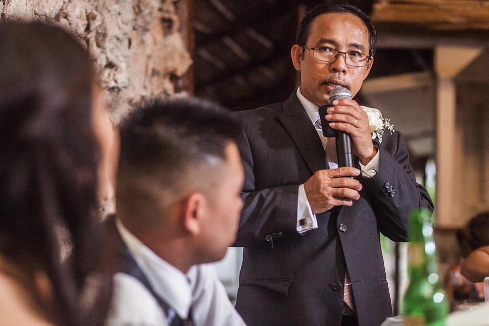Huracan Cafe Wedding Photographer John Bello-15