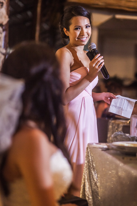 Huracan Cafe Wedding Photographer John Bello-16