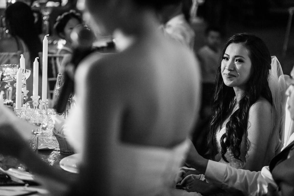 Huracan Cafe Wedding Photographer John Bello-17