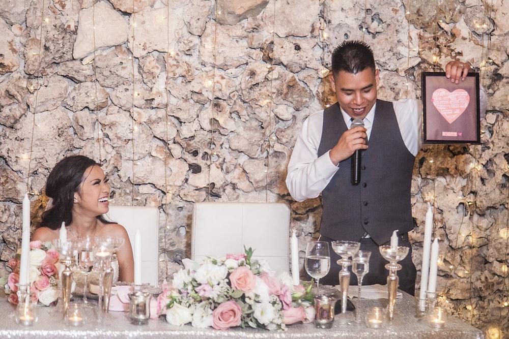 Huracan Cafe Wedding Photographer John Bello-19