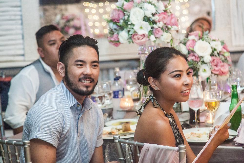 Huracan Cafe Wedding Photographer John Bello-20