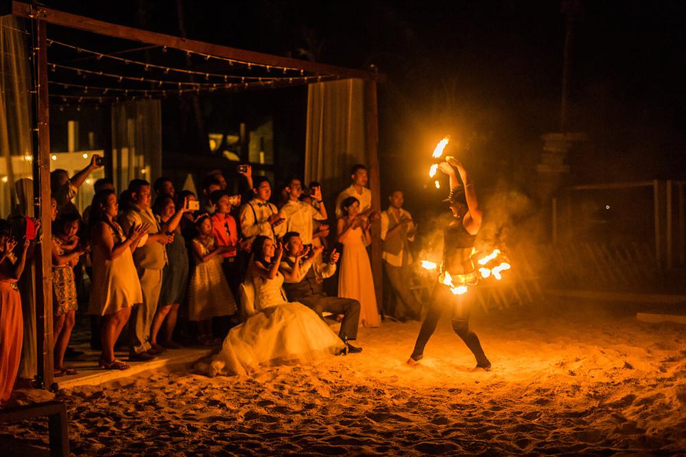 Huracan Cafe Wedding Photographer John Bello-25