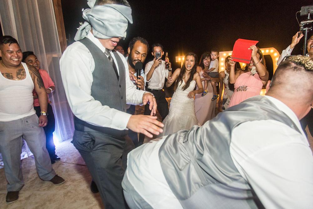 Huracan Cafe Wedding Photographer John Bello-26
