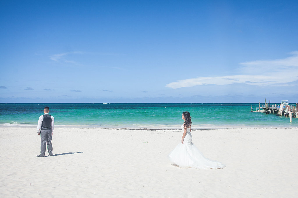 Punta Cana Weddings Photographer John Bello-01