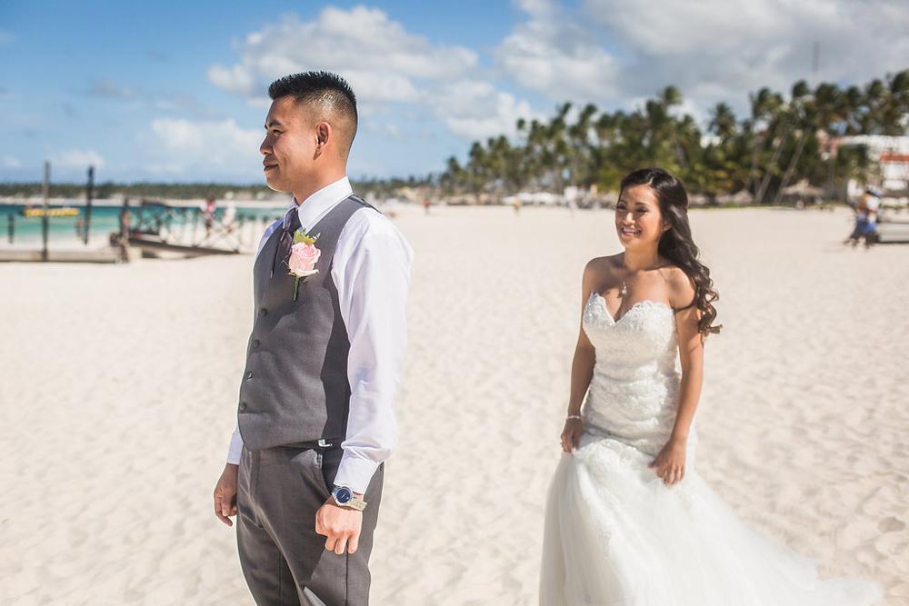 Punta Cana Weddings Photographer John Bello-02