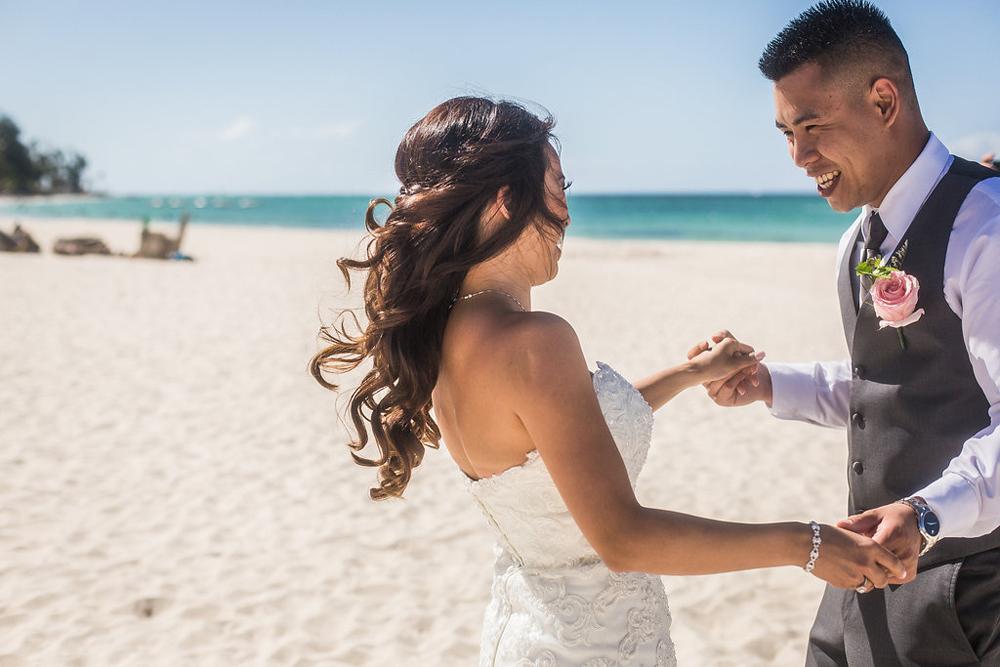 Punta Cana Weddings Photographer John Bello-03