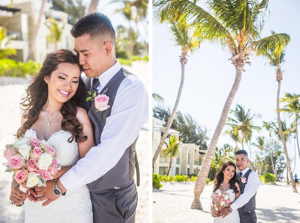 Punta Cana Weddings Photographer John Bello-08
