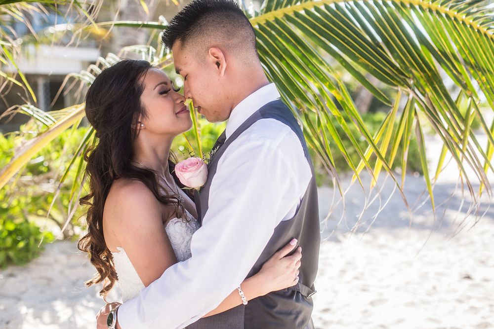 Punta Cana Weddings Photographer John Bello-11