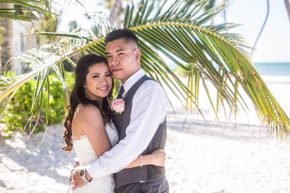 Punta Cana Weddings Photographer John Bello-12