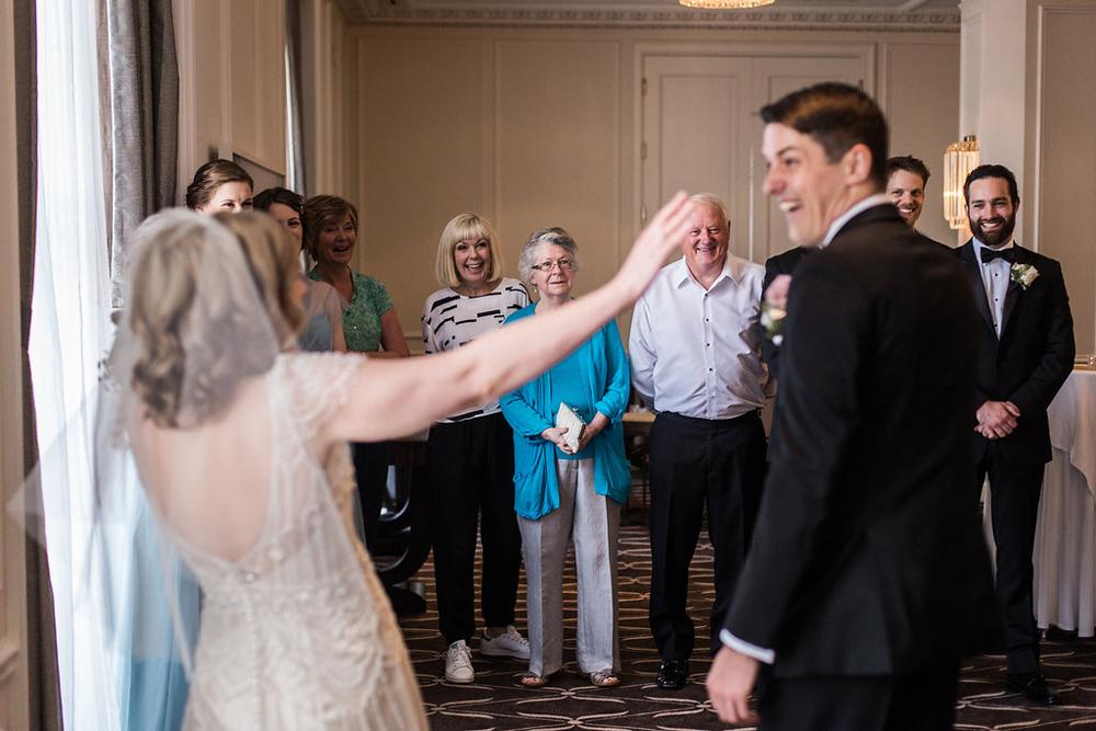 Rosewood Hotel Georgia Wedding-03